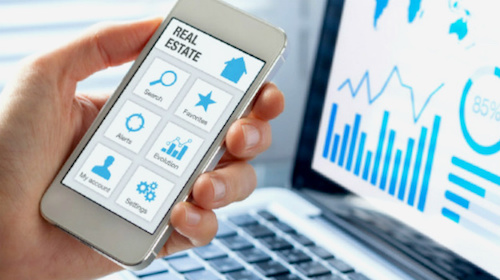 Find Out Useful Apps for Property Management