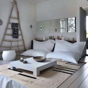 Surprising 5 Advantages Bean Bag Chairs Revista Spiritservingveterans Wood Chair Design Ideas Spiritservingveteransorg