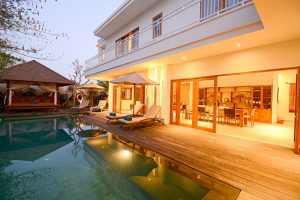 Buying Bali Real Estate For Sale By Owner