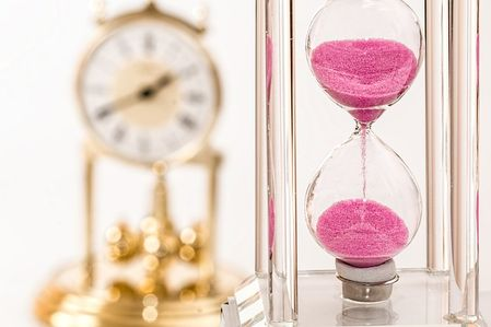 Time Management in Real Estate Business