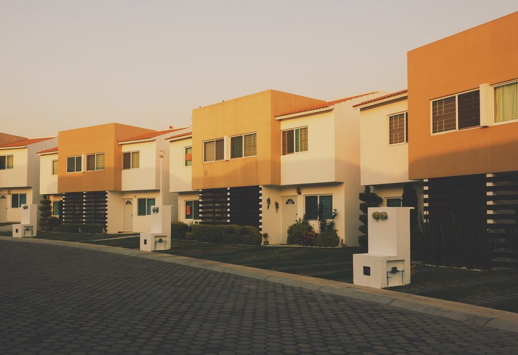 """""""Location, Location, Location"""" is the Real Estate Mantra: Here's How to Observe"""