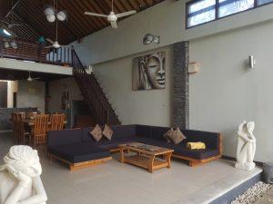 Buy Villa Bali