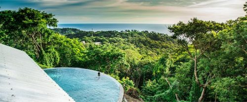 tips to get a cheap surf camp in Nicaragua for beginners