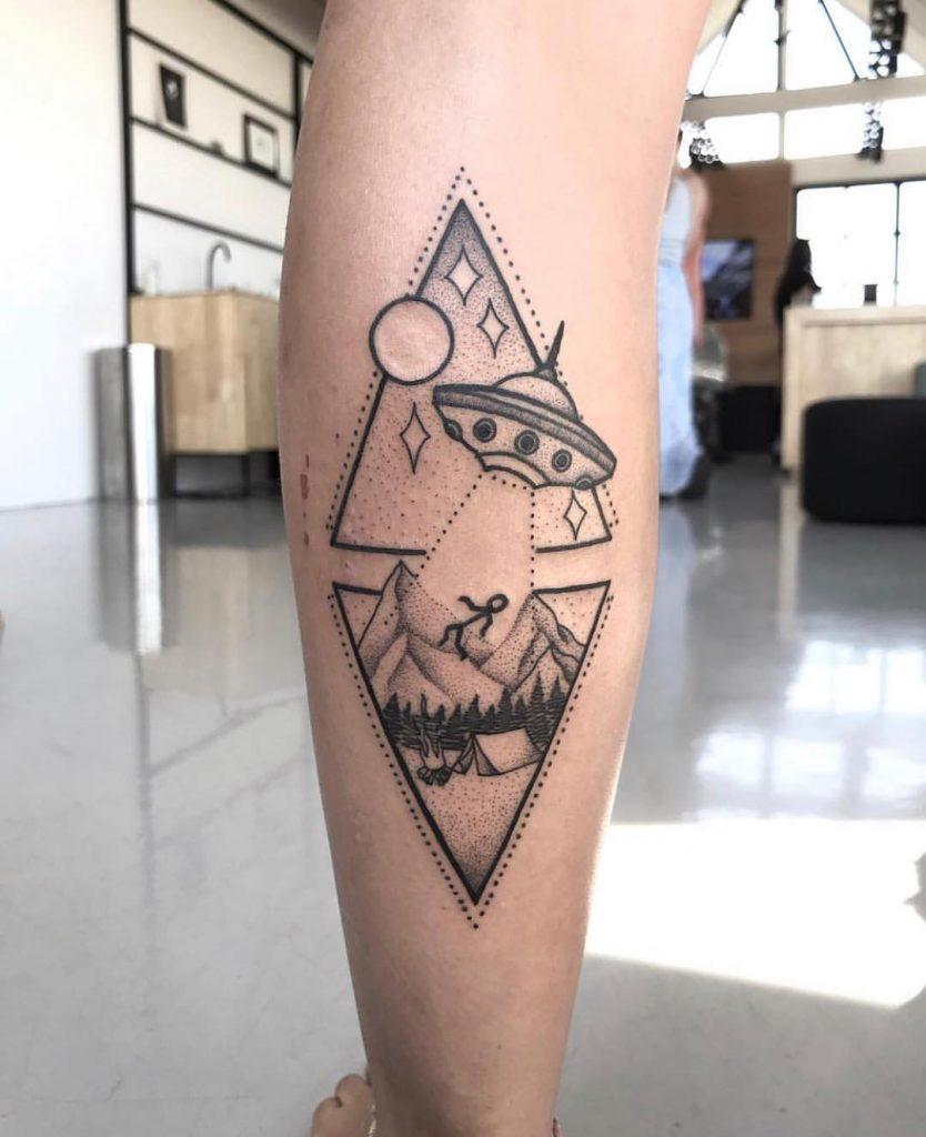 best tattoo in bali