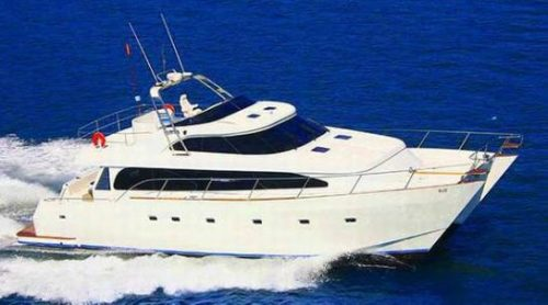 how to experience the best surf boat charters on a budget