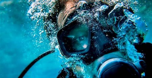 Best Scuba Diving for Beginners to Remember