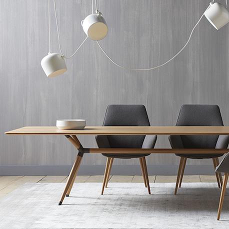 aesthetic furniture indonesia