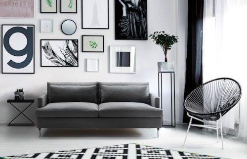 furniture in yogyakarta