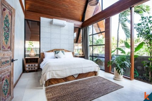 10 Tips to Make Your Bali Property for Sale Sold Fast