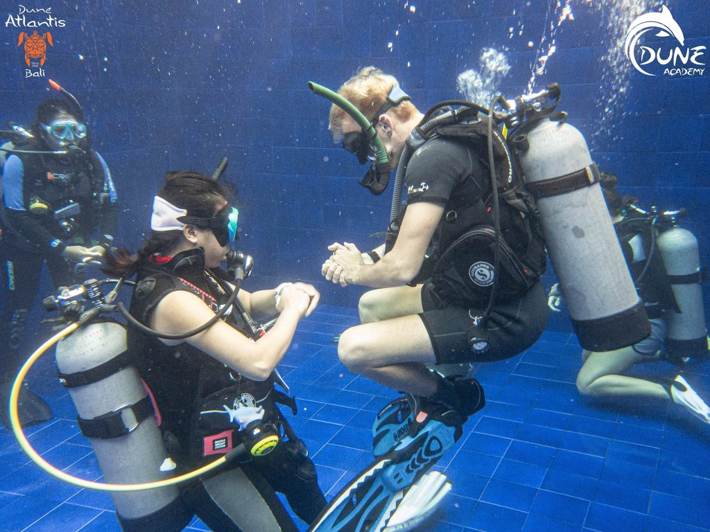Scuba Diving for Beginners - Getting Certified