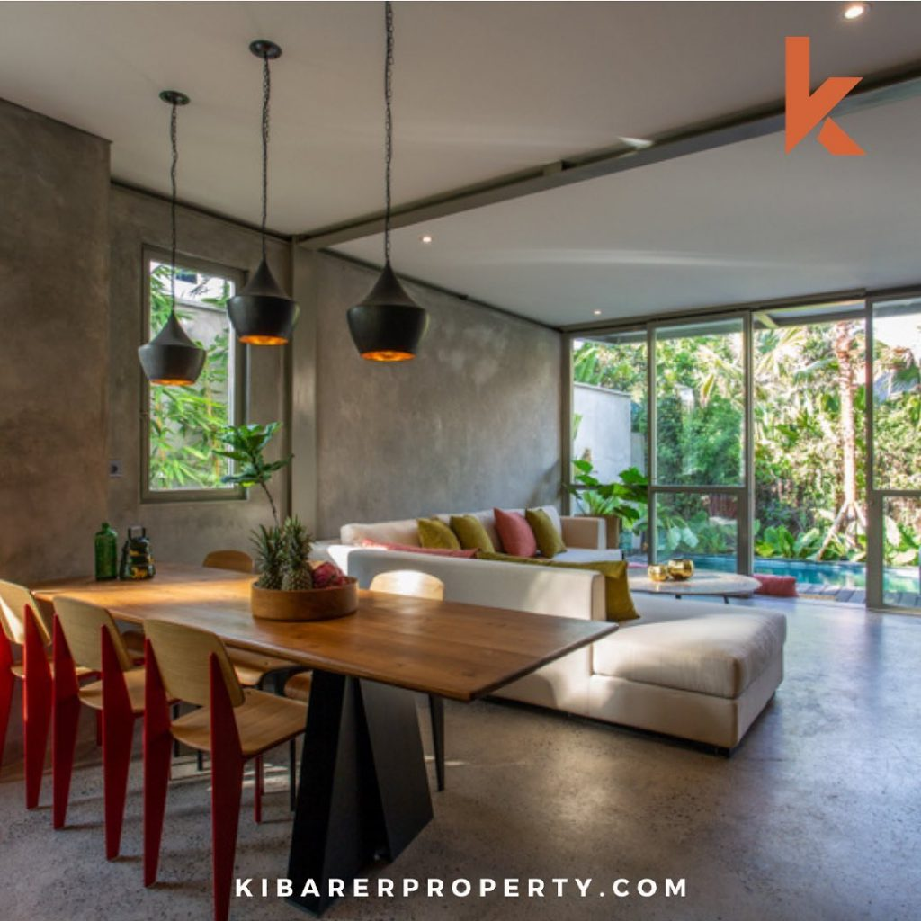 How to Successfully Start Bali Luxury Real Estate Business