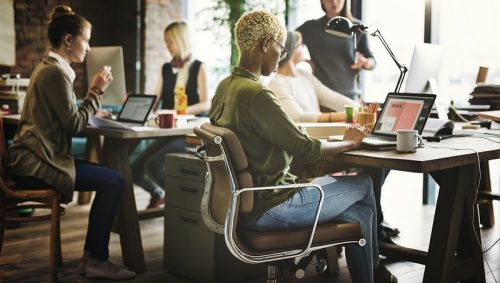 Implementing Flexibility On Your Small Business