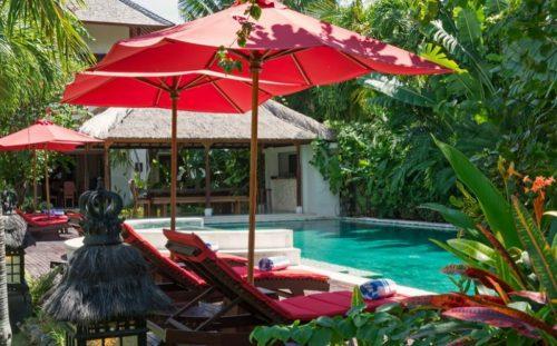 Start Listing the Benefit of Your Bali Villas Seminyak in Google My Business!